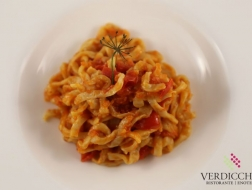 Oct.Pasta6.16