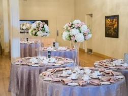 loreto wedding 1