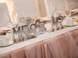 loreto wedding 2