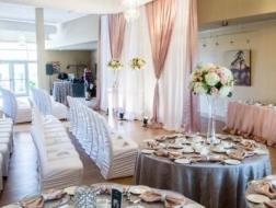 loreto wedding 4