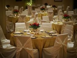 weddings - lisa