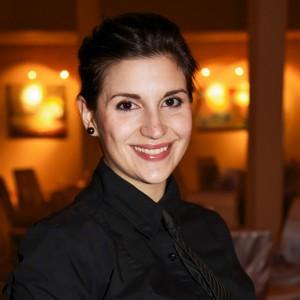 Angela Sacco