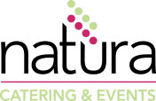 Natura Weddings